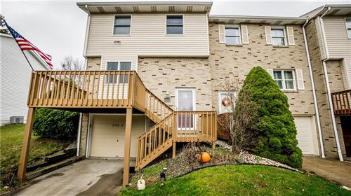 Photo of 200 Chicora Rd #4, Butler, PA 16001 (MLS # 1478062)