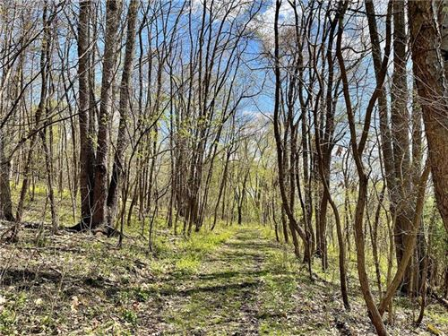Photo of 0 Little Deer Creek, Harmar, PA 15024 (MLS # 1495062)