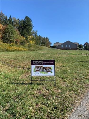 Photo of 449 Eton Dr-LOT 212A, Greensburg, PA 15601 (MLS # 1470069)