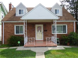 Photo of 124 State St, Mc Kees Rocks, PA 15136 (MLS # 1409070)