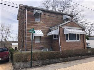 Photo of 150 Church Street, NEW BRIGHTON, PA 15066 (MLS # 1391072)