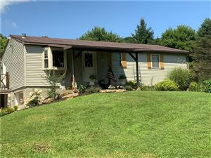 Photo of 300 Pleasant Grove Rd, Prosperity, PA 15329 (MLS # 1409072)