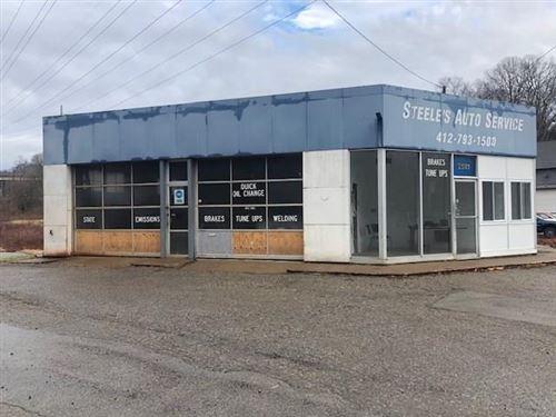 Photo of 2507 Leechburg Rd, Penn Hills, PA 15235 (MLS # 1482072)