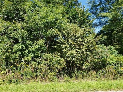 Photo of Route 224, Edinburg, PA 16116 (MLS # 1470078)