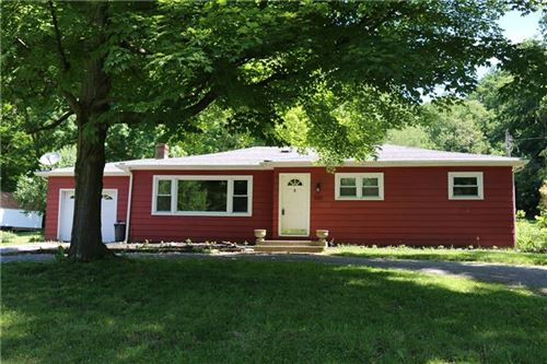 Photo of 440 Gypsy Glen Rd, Beaver, PA 15009 (MLS # 1450081)