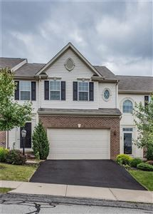 Photo of 307 Horizon Drive, MONROEVILLE, PA 15146 (MLS # 1402091)