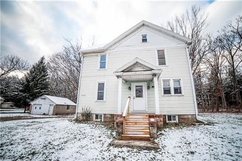 Photo of 4433 Route 119 Hwy, Home, PA 15747 (MLS # 1429091)