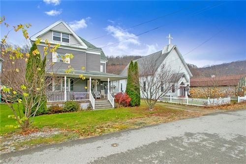 Photo of 14 Chapel Street, Layton, PA 15473 (MLS # 1478091)