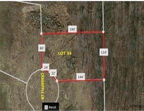 Photo of LOT 34 340 CRABAPPLE LN., North Sewickley Township, PA 15010 (MLS # 1495091)