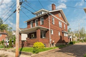 Photo of 616 Grimes St, SEWICKLEY, PA 15143 (MLS # 1392093)