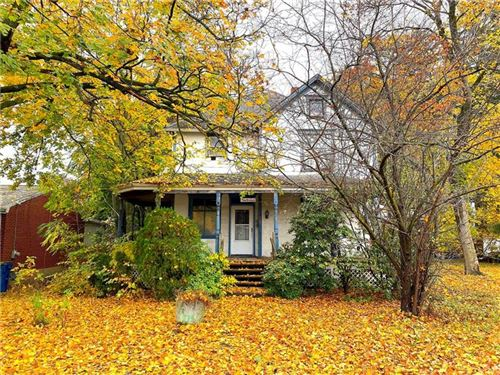 Photo of 705 Helman St, Youngwood, PA 15697 (MLS # 1475093)