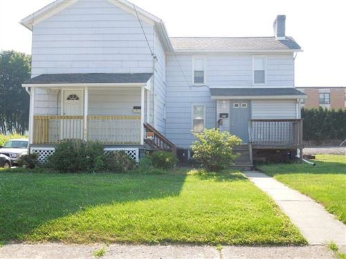 Photo of 305 1st Street First, California, PA 15419 (MLS # 1470095)