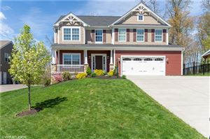 Photo of 135 VISTA RIDGE, VALENCIA, PA 16059 (MLS # 1392098)