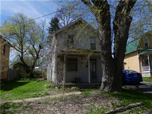 Photo of 118 Harrison St, KITTANNING, PA 16201 (MLS # 1392100)