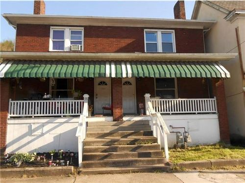 Photo of 600-602 Division St, Jeannette, PA 15644 (MLS # 1478103)