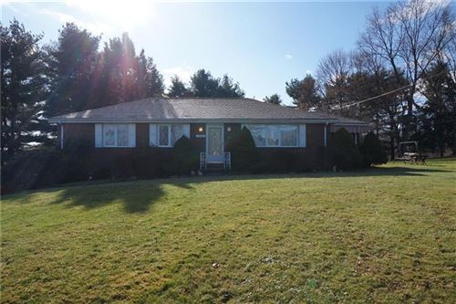 Photo of 2886 7th Street Rd, New Kensington, PA 15068 (MLS # 1429104)