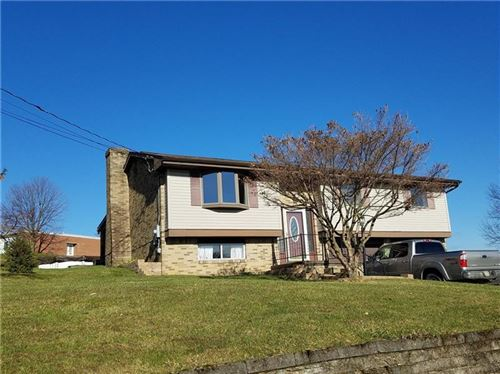 Photo of 1330 Saint Clair St, Latrobe, PA 15650 (MLS # 1429109)