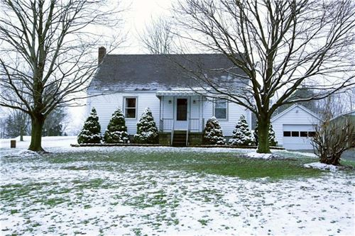 Photo of 188 Blakely Rd, Butler, PA 16002 (MLS # 1434109)
