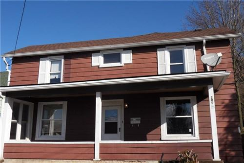 Photo of 205 East St., Derry, PA 15627 (MLS # 1429110)