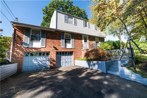 Photo of 112 E Highland Dr, McMurray, PA 15317 (MLS # 1478112)