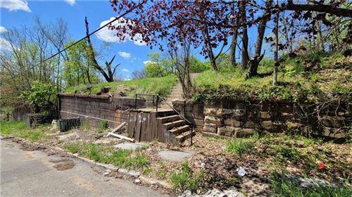 Photo of 4021 Vinceton St, Observatory Hill, PA 15214 (MLS # 1495114)