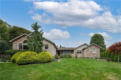 Photo of 111 Pleasant Hill Rd, Lancaster Township, PA 16037 (MLS # 1522116)