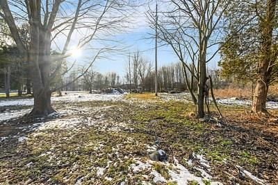 Photo of 000 Plank Road, New Castle, PA 16105 (MLS # 1437117)
