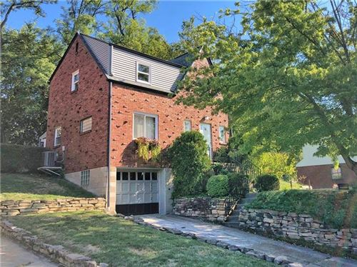 Photo of 2449 Valera Ave., Pittsburgh, PA 15210 (MLS # 1469118)