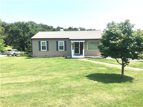 Tiny photo for 214 Haymont Dr, Richland, PA 15044 (MLS # 1513118)
