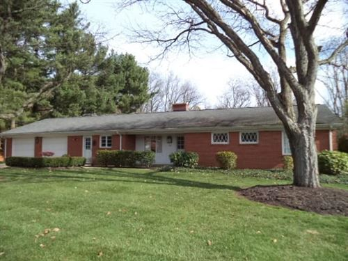 Photo of 116 Ridgeview Drive, Beaver, PA 15009 (MLS # 1429123)