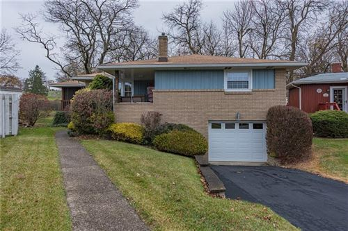Photo of 212 Linda Drive, Greesburg, PA 15601 (MLS # 1478124)