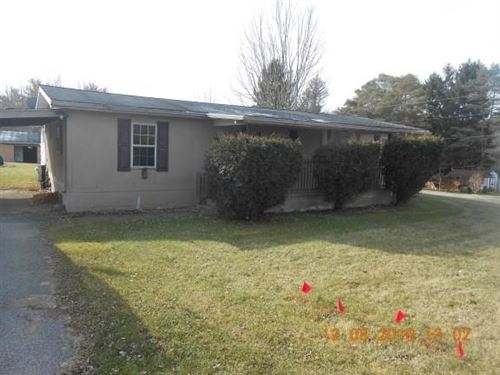 Photo of 371 Veterans Sstreet, Smithmill, PA 16680 (MLS # 1429127)