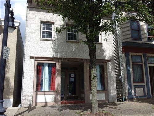 Photo of 1029 Third Ave, NEW BRIGHTON, PA 15066 (MLS # 1448131)