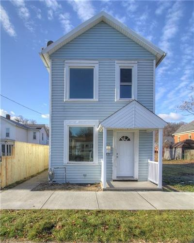Photo of 1310 5th Ave, New Brighton, PA 15066 (MLS # 1429137)