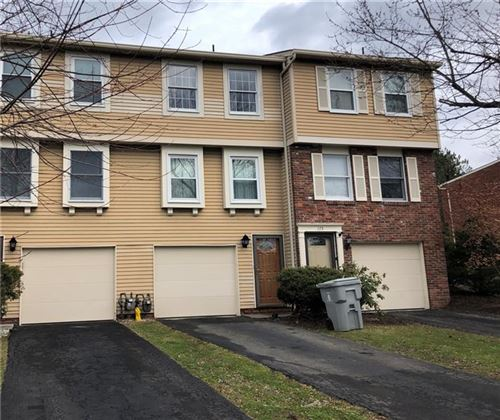 Photo of 171 Scott Ln #38, Venetia, PA 15367 (MLS # 1429138)