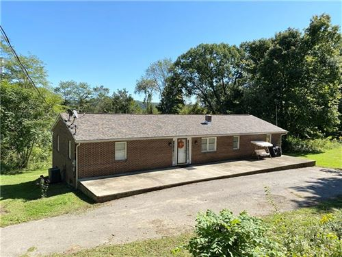 Photo of 4708 State Route 18, New Castle, PA 16102 (MLS # 1469150)
