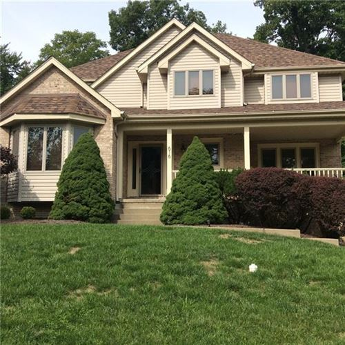Photo of 616 Cheshire, Seven Fields, PA 16046 (MLS # 1469153)