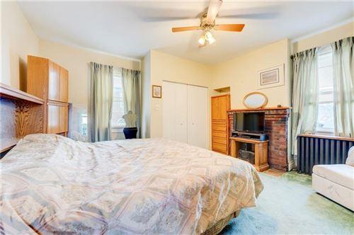 Tiny photo for 502 E Main Street, West Newton, PA 15089 (MLS # 1475160)