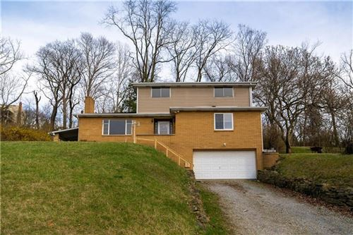Photo of 237 Missouri Ave, Bridgeville, PA 15017 (MLS # 1442168)