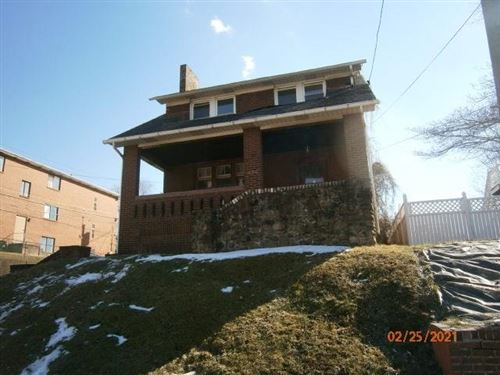 Photo of 450 South Ave, Verona, PA 15147 (MLS # 1487169)