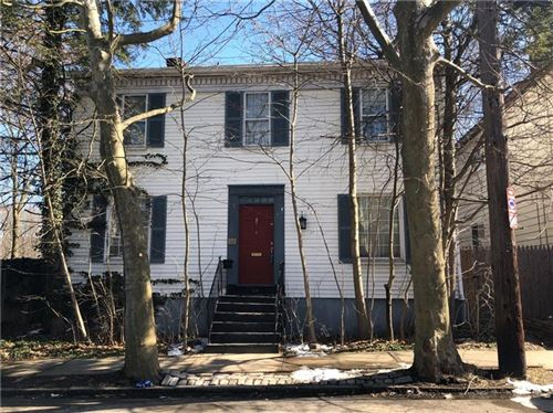 Photo of 1214 Chislett St, Morningside, PA 15206 (MLS # 1487171)