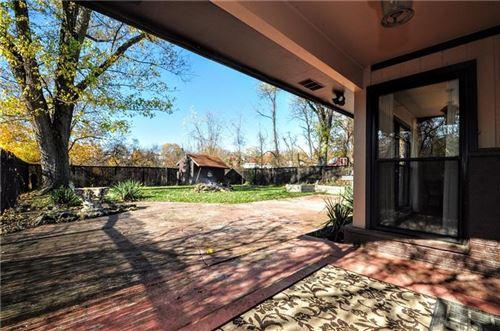 Tiny photo for 218 Hankey Farms Dr, Oakdale, PA 15071 (MLS # 1475172)
