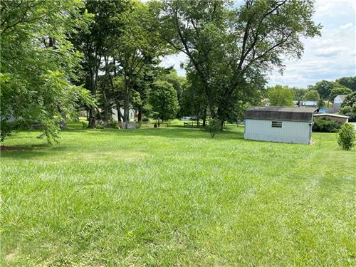 Photo of 00 William Penn Ave, Conemaugh Township - CAM, PA 15909 (MLS # 1513173)