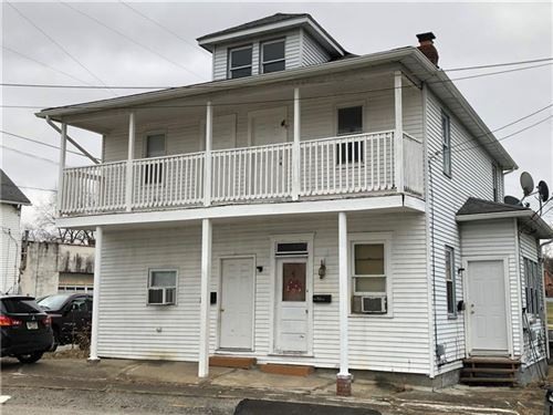 Photo of 301 Church St, Brownsville, PA 15461 (MLS # 1434179)