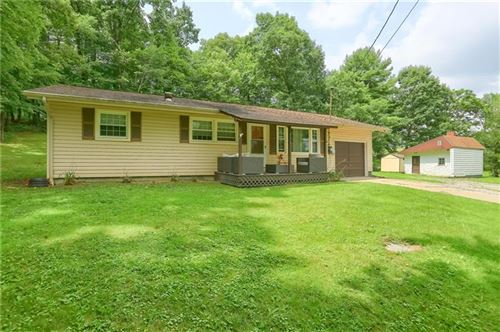 Photo of 576 Centreville Pike, Slippery Rock Township - BUT, PA 16057 (MLS # 1513180)
