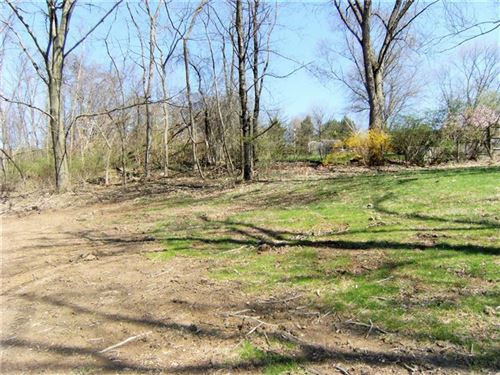 Photo of 0 HAYS ROAD, McMurray, PA 15317 (MLS # 1442183)