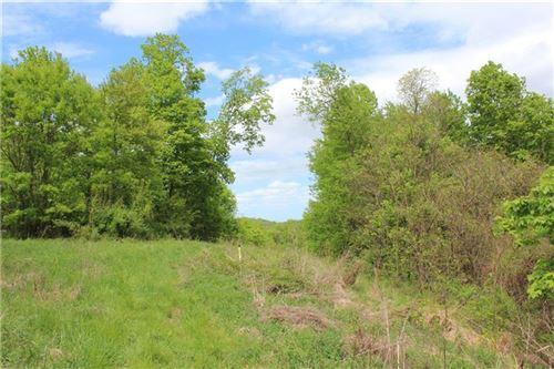 Photo of 0 Bixwood Drive, Sewickley, PA 15143 (MLS # 1448186)