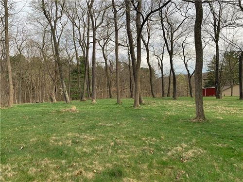 Photo of 0 LUTZ ROAD, North Fayette, PA 15071 (MLS # 1495191)
