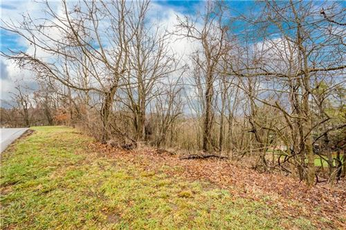 Photo of 150 Druid, Peters Township, PA 15317 (MLS # 1482193)