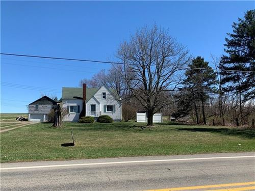 Photo of 2604 State Route 351, Enon Valley, PA 16120 (MLS # 1430201)